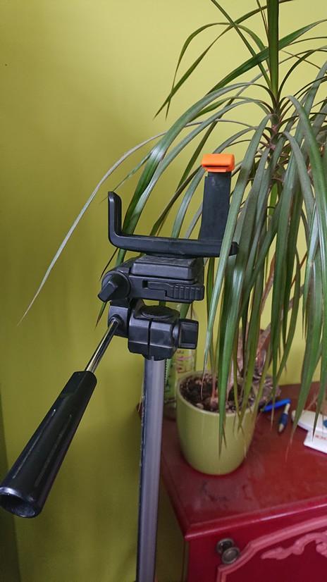 camerastandaard-5173d636b55e0dff49f727bb45edb17f