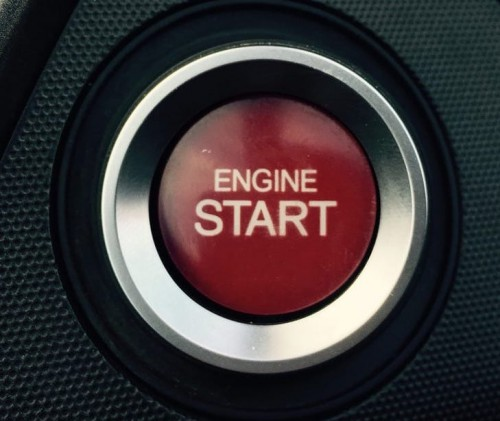 engine-start2-4fdc17a9ce6fc045e36e5047f558933d