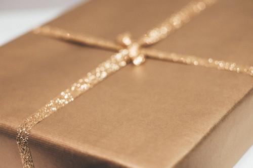 foto-cadeau-b2dcf760afdd08b770e6ea903bbbb2dd