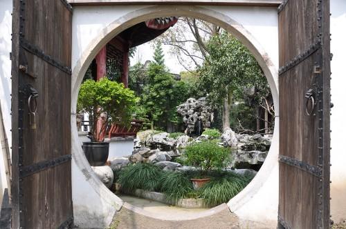 garden-doors-063183d3b5bf012d7c5c57d3d6c1ed7e