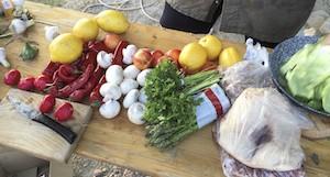 img_3070-groenten-en-fruit-kopie-ecef16f9893b486e03bd58bd94cbee02