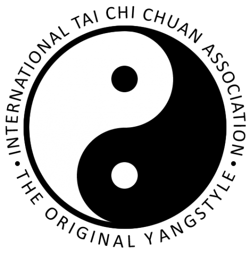 logo_itcca-ad9a76a95cb6ae0947b0ef38e8b18a80