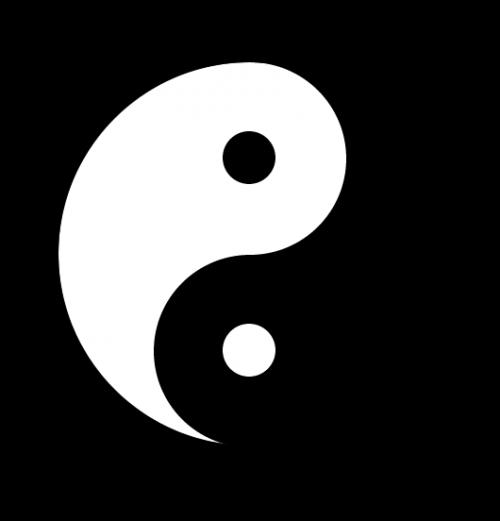 logo_itcca-b8f6fca71bf4ab5bd13e2213c41c7402