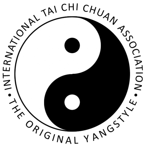 logo_itcca_black-0b86f6869a43d6dfd77d858e6e1319f7