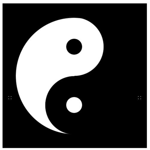 logo_itcca_black-2e66f17fddbf5dafc1ff537135ce5595