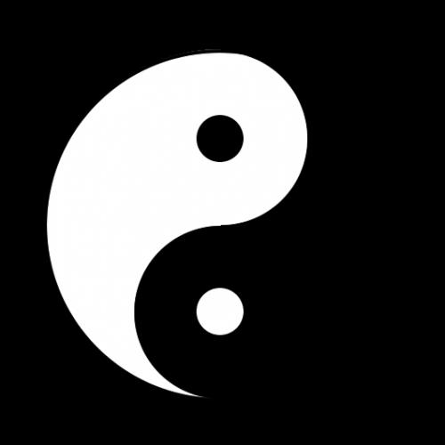 logo_itcca_black-31b8a1536266b42c5585e3e6b57a3eb4