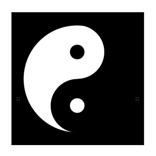 logo_itcca_black_smaller-565d4f4da6d6505e3419a871f24a412f