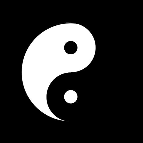 logo_itcca_black_smaller-8dfc8105af97b212868607803926a5d4