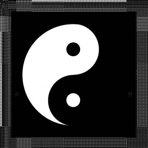 logo_itcca_black_smaller-c3def932bfe144f50cbf25168eb6c07d-6419532b0742803eeca9799d90796452