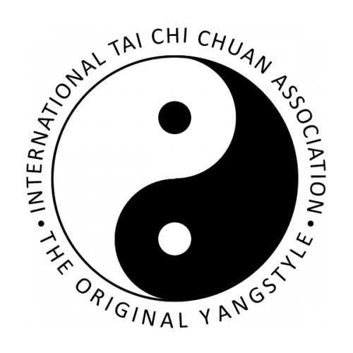 logo_itcca_black_smaller-c3def932bfe144f50cbf25168eb6c07d