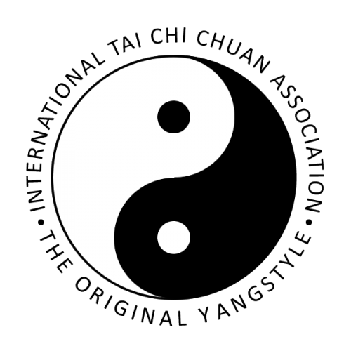 logo_itcca_black_smaller-e1f1475b38d7223fd4dc413c1cdc9144