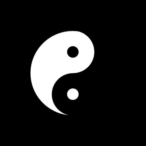 logo_itcca_black_smallest-1052278b0343fca90f647276d0462e97