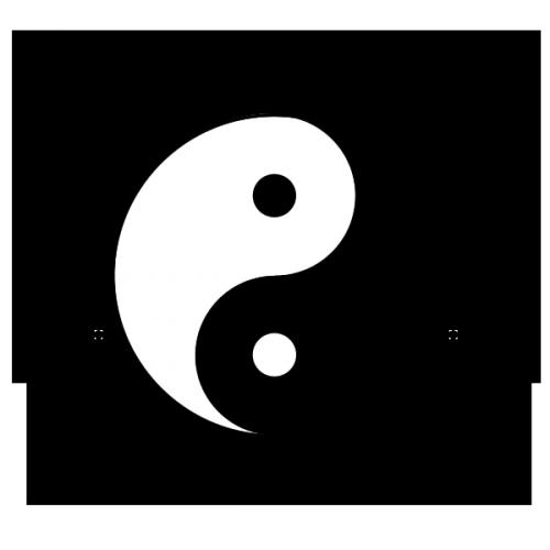 logo_itcca_black_smallest-22713734741c10ee8a2c4b19b601956d