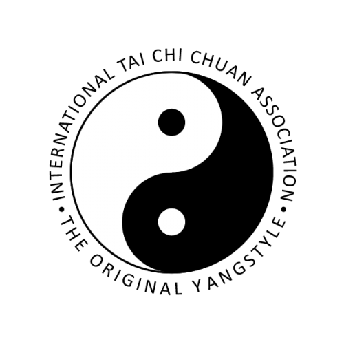 logo_itcca_black_smallest-b8a2498d7bd8bd24ff7c7d654a870a93