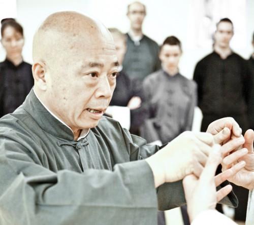 master-chu-8b-073f0610b00397f609bed6caf1ed169f