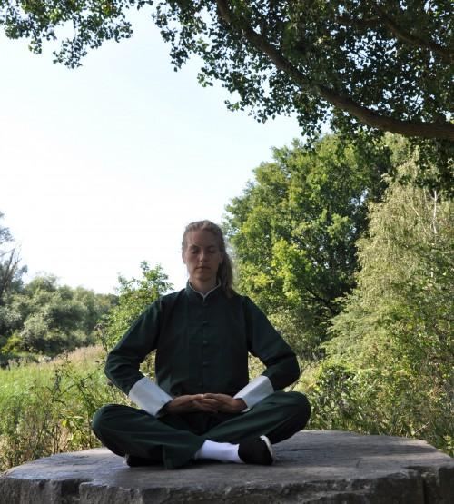 meditatiekopieklein-c504338a1d82c93b7caa392d35b1d00d