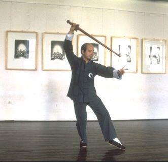 meester-chu-zwaard-62410748d1131d0fb5eccf14949b63b9