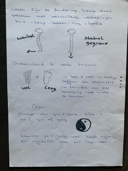 tekening-wankel-stabiel-190890439857ba3002294349182aa6fa